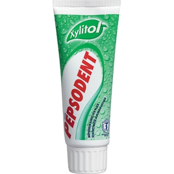 Pepsodent_Xylitol