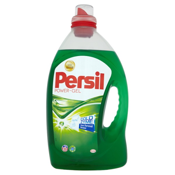 eng_pl_Persil-Power-Gel-Laundry-3-65-l-50-washes—92595_1