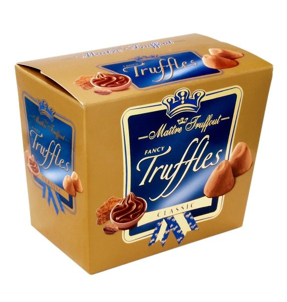 Fancy-gold-truffles-classic-200g-Image-1-Zoom-image