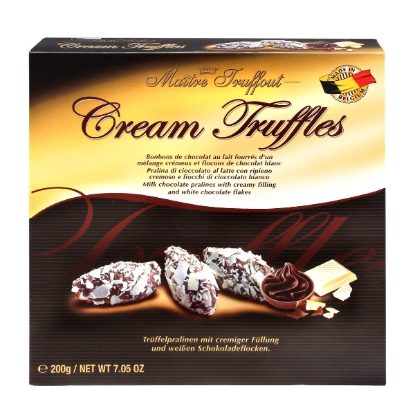 Truffles-pralines-with-cream-200g-Image-1-Zoom-image