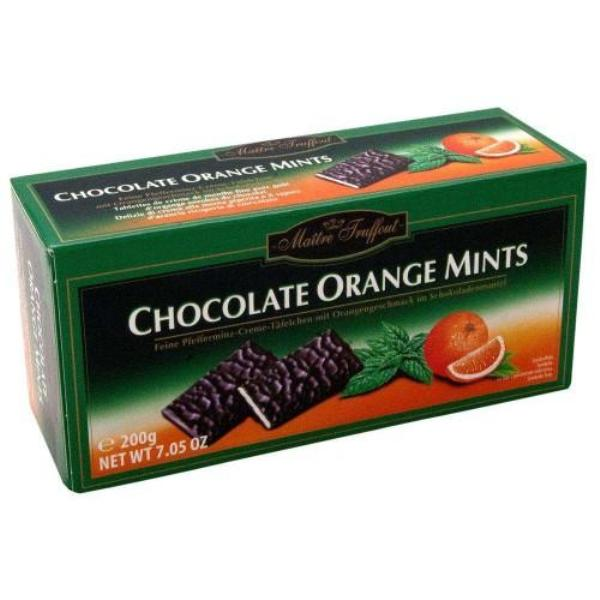 shokolad-mitre-truffout-chocolate-orange-mints-200gr